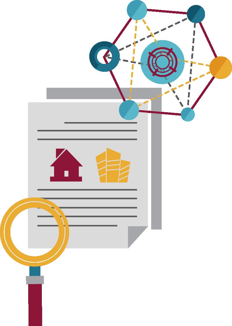 Certificazione-illustrazione
