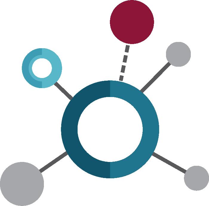 dati-illustrazione