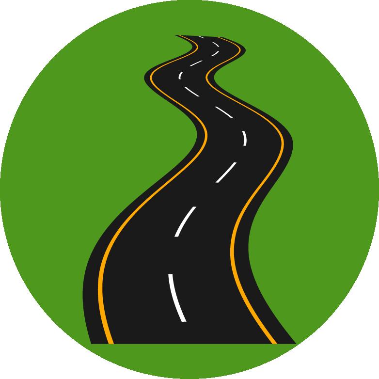 icona-strada