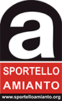 logo_sportelloamianto_ridotto