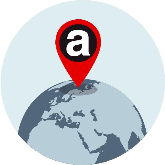 mappatura-icona