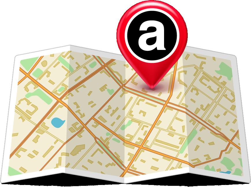 mappa-amianto