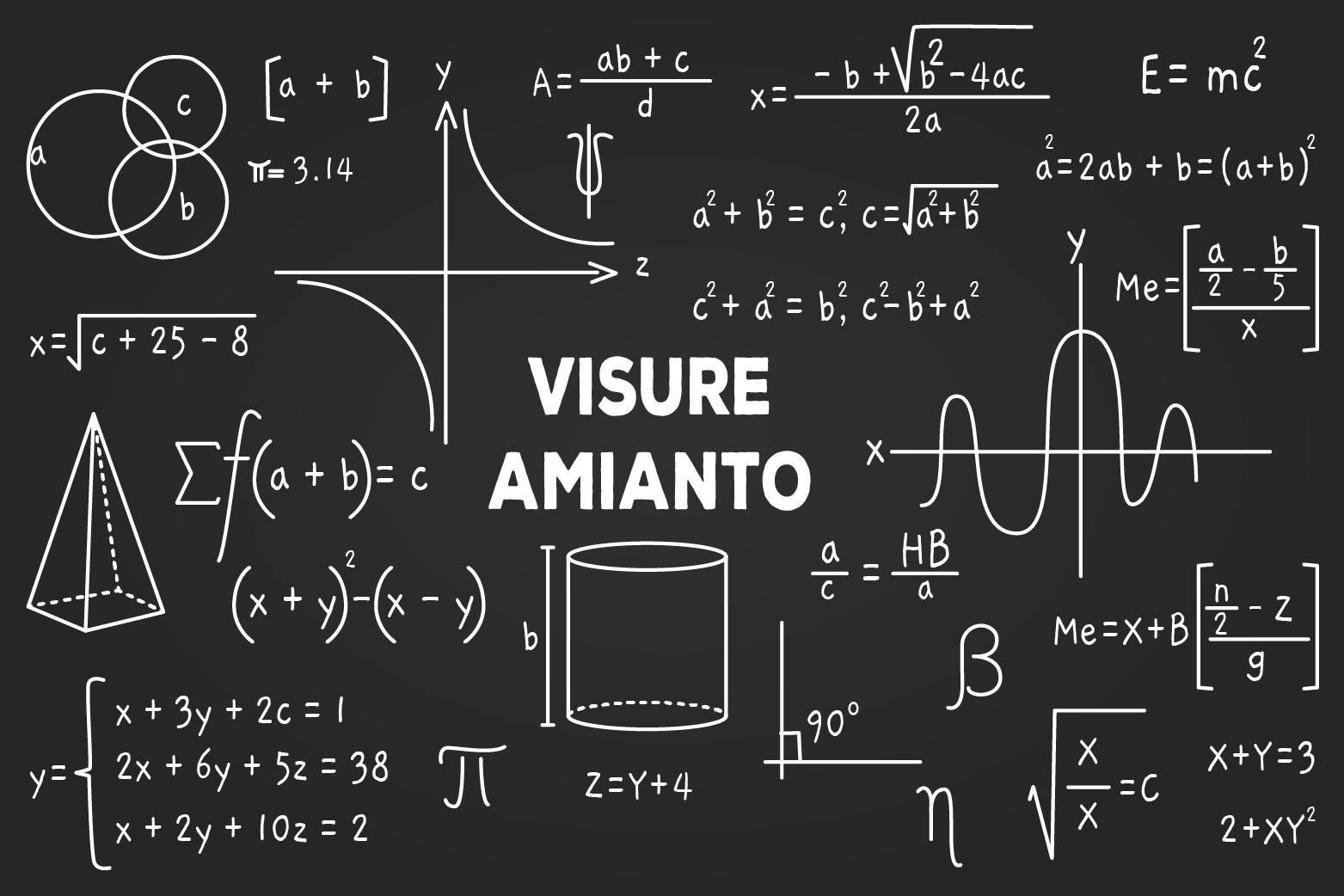 visure-calcoli-matematici